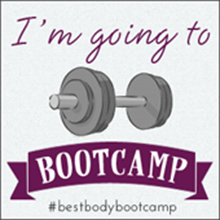 071013_1850_BestBodyBoo1.png